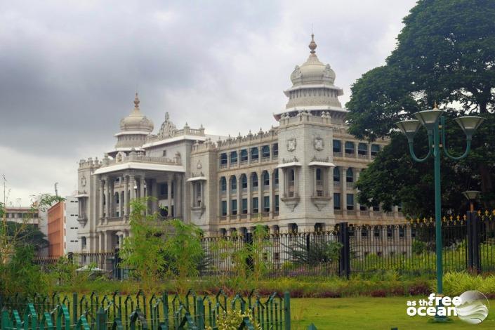 BENGALURU BANGALORE INDIA