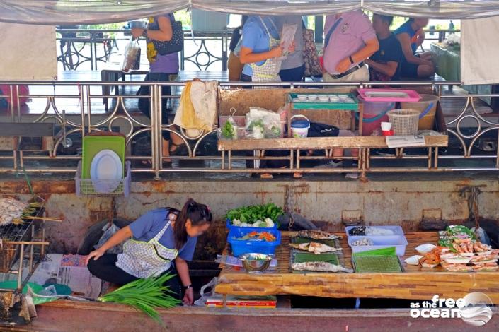 BANGKOK THAILAND