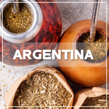 GALLERY ARGENTINA