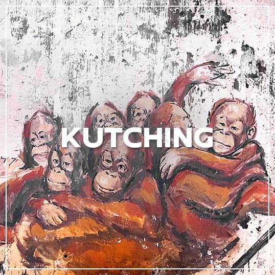 GALLERY KUTCHING