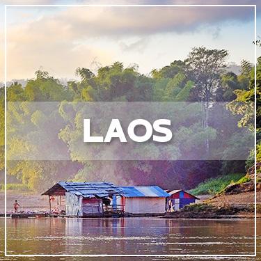 GALLERY LAOS