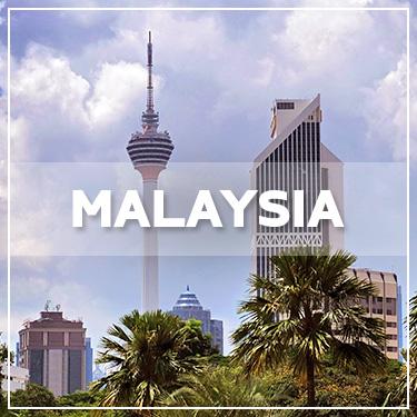 GALLERY MALAYSIA