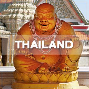 GALLERY THAILAND